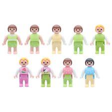 playmobil® Figur |Baby |Kleinkind|Säugling |Neugeborenes |Kind