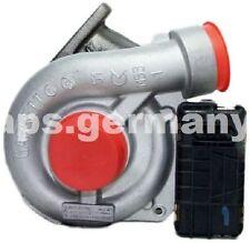Turbolader MERCEDES-BENZ E-KLASSE Kombi (S211) E 280 T CDI (211.223)