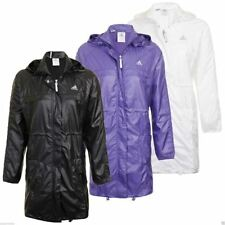 9ef5b1191c3 adidas Coats and Jackets for Women for sale