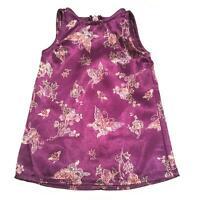 American Girl Doll  Girl of Today Karaoke Dress Pleasant Company (A29-06)