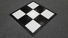 PRACTICE DANCE FLOOR 5FT X 5FT, IDEAL FOR DANCING
