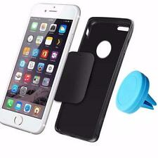 Car Magnetic Air Vent Mount Holder Stand for Cell Phone iPhone GPS UF  HOT2 HOT2