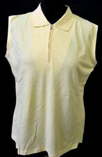 Brax Golf Shirt Stretch NEW XL Polo Top Function 90,- pima cotton hand picked