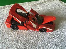 Hotwheels Ferrari FXX Car - Scale 1:18