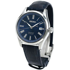 SEIKO PRESAGE SARX059 Mechanical Automatic Men's Watch Made in Japan New