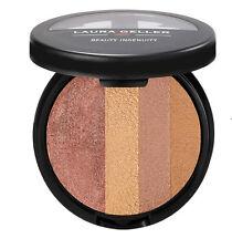 NIB Laura Geller Dreams Creams Concealer & Highlighter Palette Full Size $32!