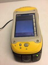 Trimble GeoXT Pocket PC  Terra Sync 2.41, PN 50950-20