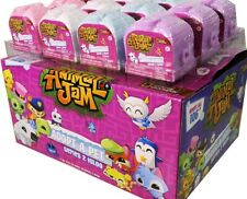 Animal Jam National Geographic Adopt A Pet (Series 2) - IGLOO Blind Box *