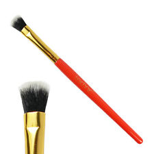 Eyeshadow Brush Blending Crease Smudging Eye Professional Brushes By Technic