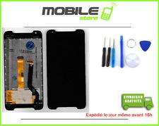 ECRAN LCD + VITRE TACTILE  pour HTC DESIRE 628 + outils