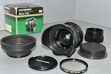 Nikon DSLR DIGITAL fit 28mm macro lens D3100 D3200 D3300 D3400 D3500 D5300 D5500
