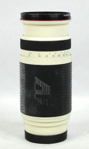 ProMaster Pectrum 7 100-400mm f/4.5-6.7 Zoom Lens For Sony/Minolta