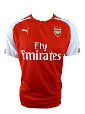 Puma Arsenal London Maglietta in jersey taglia L