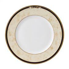 Wedgwood Cornucopia Dinner Plate - Set of 4