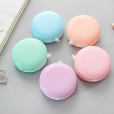 Roller Student Eraser White Out Cake Correction Tape Corrector