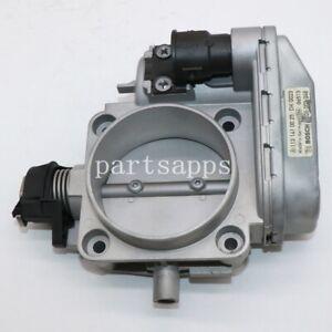 Original Throttle Body Valve 1131410025 Fit MERCEDES CLK430 ML430 E430 SL500