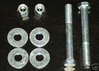 H/&r PASSARUOTA NERO 40mm b40555712 AUDI s6 tipo 4f PIASTRE traccia