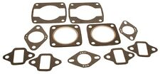 Arctic Cat Panther & Puma 340 cc, 1971, Top End Gasket Set - JLO Engines