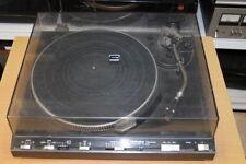 Technics SL 5300 Plattenspieler  *DEFEKT*