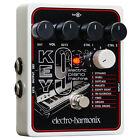 Electro-Harmonix EHX KEY9 Electric Piano Machine B9 C9 Keyboard Guitar Pedal