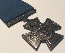 Full Size Replica Victoria Cross Medal pre 1918