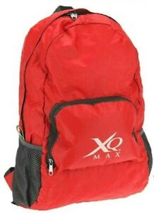 SALE!!! XQ Max Unisex Outdoor Sports Waterproof Foldable Backpack