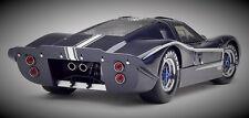 Race Car 1 InspiredBy Ferrari Sport 1966 43 Vintage 24 Exotic 18GT Concept 12 F