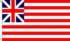 GRAND UNION UNITED STATES OF AMERICA 5x3 feet FLAG 150cm x 90cm flags 1ST USA
