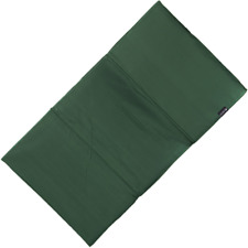 NGT Unhooking Mat 100 x 60cm Carp Fishing
