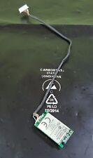 Bluetooth Board BCM92045NMD-95 aus Notebook Samsung NP-X11E TOP!