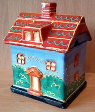Unboxed Decorative 1940-1959 Date Range Oriental Pottery
