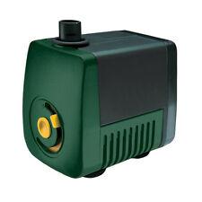 Blagdon Outdoor Feature Pump 550