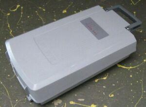 Electrolux Epic Floor Pro carpet shampooer replacement parts - tank