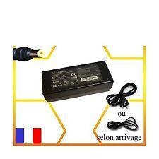 CHARGEUR ALIMENTATION SONY VAIO  VGP-AC10V2 VGP-AC10V5  10.5V 1.9A