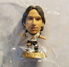 Microstars TOTTENHAM (HOME) MODRIC, GOLD BASE MC12163