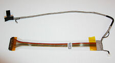 "OEM INTERNAL 17""LCD VIDEO CABLE DD0RJ5LC006-SONY VAIO VGN-AX570G PCG-9W1L LAPTOP"