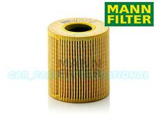 Mann Hummel repuesto de calidad OE Filtro de aceite del motor HU 711/51 X