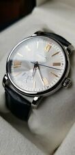 MONTBLANC 4810 STAR DATE  SWISS AUTOMATIC WATCH 114841