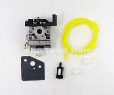 Carburetor For Honda GX35 HHT35 HHT35S 16100-Z0Z-034 25-34 Trimmer Bush Cutter