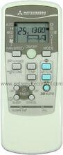 Mitsubishi Air Conditioner Remote Control Rkx502a001b Rkx502a001c