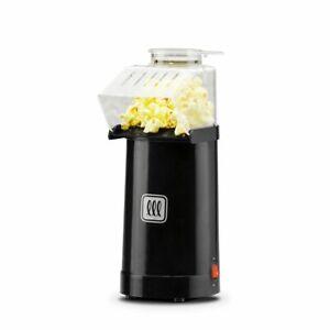 Toastmaster Mini Air Popcorn Popper NEW