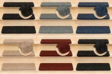 Stufenmatten Treppenmatten Ramon® Rechteckig 5 aktuelle Farben 1 Stück