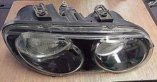 Scheinwerfer rechts (Kratzer) mit LWR 89006349 Rover 25 (RF) Bj.99-05