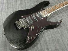 Electric guitar Ibanez RG 2550 ZGK rare beutiful JAPAN EMS F/S*