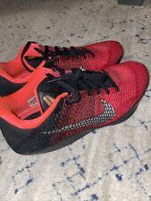 Nike Zoom Kobe Elite 11 Low Achilles Heel 9.5