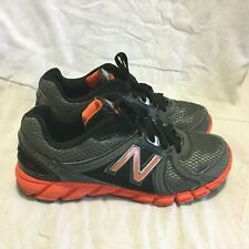 b6aff42a4adb NEW BALANCE 750 V2 TRAIL RUNNING SHOES   MULTI COLOR ( SIZE 6 ) MEN`