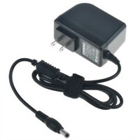 4-Pin AC Adapter For CD Coming Data LP-2460 Ming Data I.T.E E253376 25PR Charger