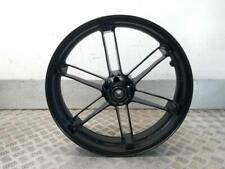 BUELL XB12Ss LIGHTNING LONG (05-09) Wheel Front