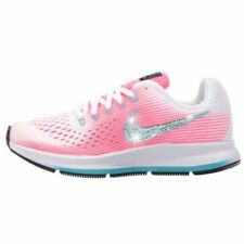 5dccb56a248e Nike Crystals Athletic Shoes for Women for sale