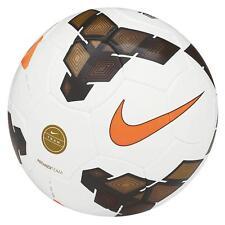 Nike Soccer Sports Team Premier Club Soccer Match Ball Size 5